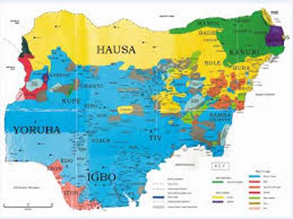 the forgotten northerners vanguard news nigeria rh vanguardngr com nigeriaworld nigerian newspapers