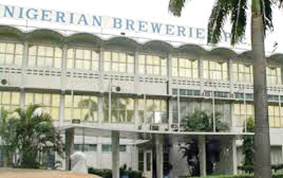 the brewery industry in nigeria Interactions between retained earnings and provision for depreciation in nigeria brewery industry oliver ike inyiama department of accountancy, enugu state university of science and technology, enugu state, nigeria abstract the aim of the study is to determine the direction and significance of the interactions between retained earnings and provision.