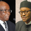 CCT trial: Allow NJC to decide Onnoghen's fate, NBA begs FG