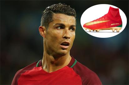 Ronaldo will remain Real player '2-3 more years', says Zidane