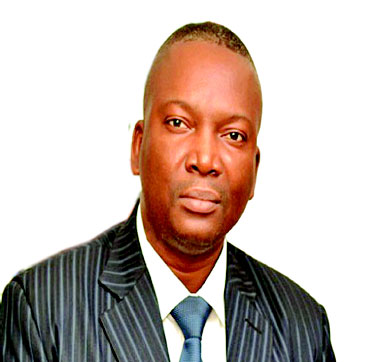 Sustainability in FX policy will ensure Nigeria is not exited from MSCI index  – SCM Capital