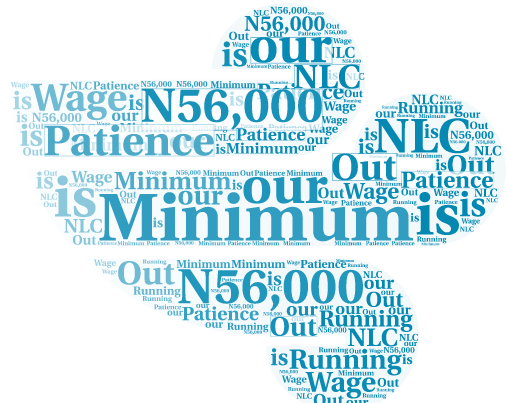 Minimum wage committee to begin sitting