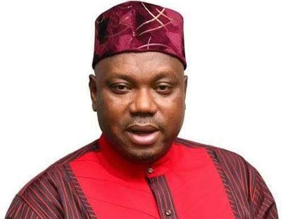 2023: Ndigbo stand for Presidency — Udeogaranya
