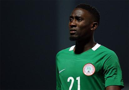 Sports Nigeria Vs South Africa: 6 Key Players Who Will Miss Qualifier