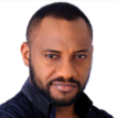 I can never wish my enemy well – Yul Edochie