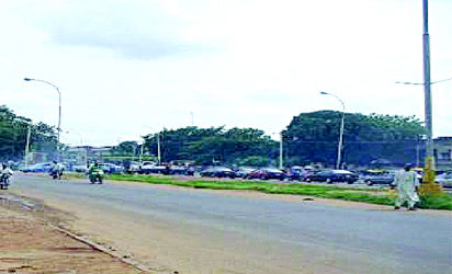 Kidnappers on rampage in Kaduna