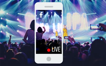7 tips for a better social media live broadcast