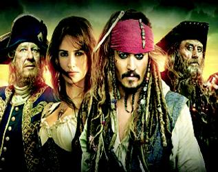 breaking pirates attack swiss ship off nigerian coast vanguard news