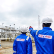 Seplat, NNPC roll out gas project in Imo
