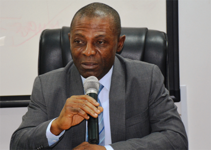 Auditor-General denies illegal withdrawal of N10bn from NHIS account