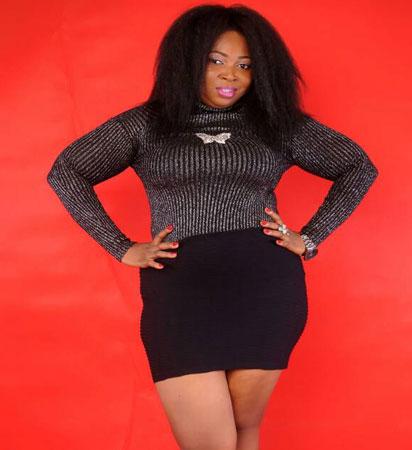 Instead of cheating on my husband I will get a divorce  – Bimbo Oni