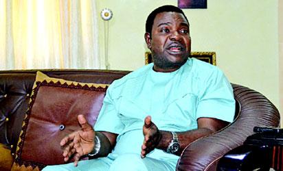 Elekeokwuri, Delta lawmaker paves 27 earth roads,  empowers over 235 constituents
