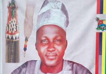 Magodo Chief Kidnap: DSS quizzes allege suspect