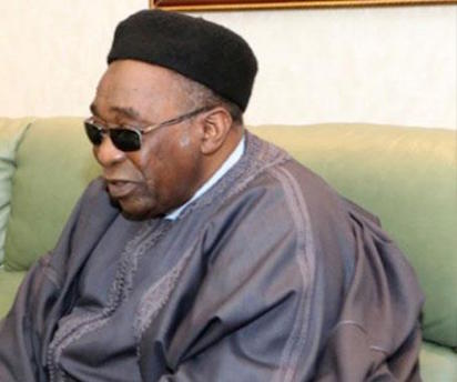 Eulogies pour in as Maitama Sule's burial holds today