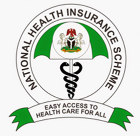 Health: Ogun CP flags off NHIS for retired officers