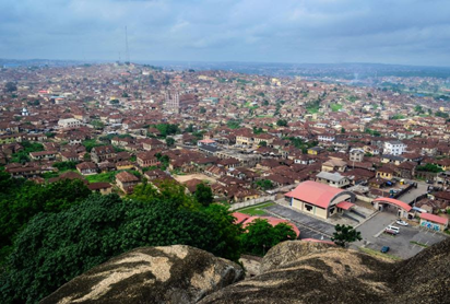 6 Important Facts about Ogun State You Probably Didn't Know