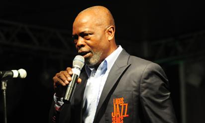 Lagos jazz series quintet to perform at Cape Verde JazzSal