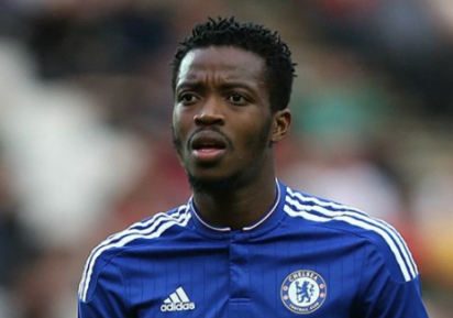 Watford sign Chalobah from Chelsea