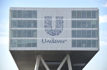 Unilever plans switch to British holding company to cut complexity