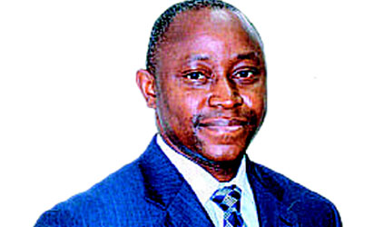 Bonds: States not generating enough revenue should stay within 60% threshold – Capital Assets boss