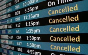 Sweden bans Iran flights over coronavirus