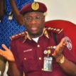 FRSC recruitment: 4,650 successful candidates currently undergoing training – Official