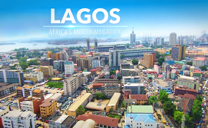 5 unusual things about Lagos