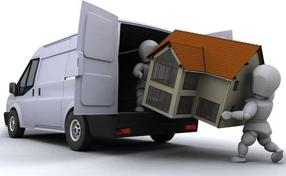 6 ways to knowm it's time to relocate your home