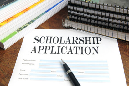 Lawmaker collaborates with NGO on foreign scholarship awareness in Badagry