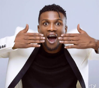 Trafic features 2Face in new song 'Gozie'