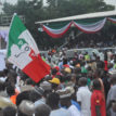 Delegate election: Imo PDP chieftain angry over list