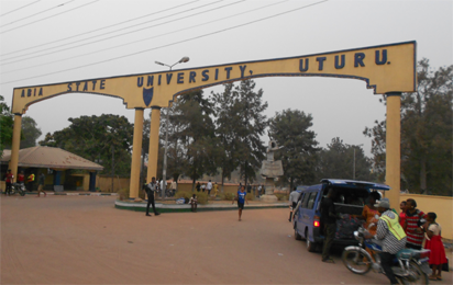 ABSU kidnap: Only one student left with hoodlums ― Abia govt