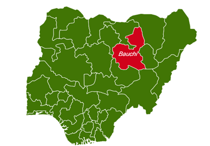 PDM protests exclusion, rejects Bauchi Gov result 2