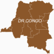 Ebola worker shot dead at hospital in eastern DR Congo