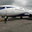 Why we're yet to launch our international flights -Air Peace