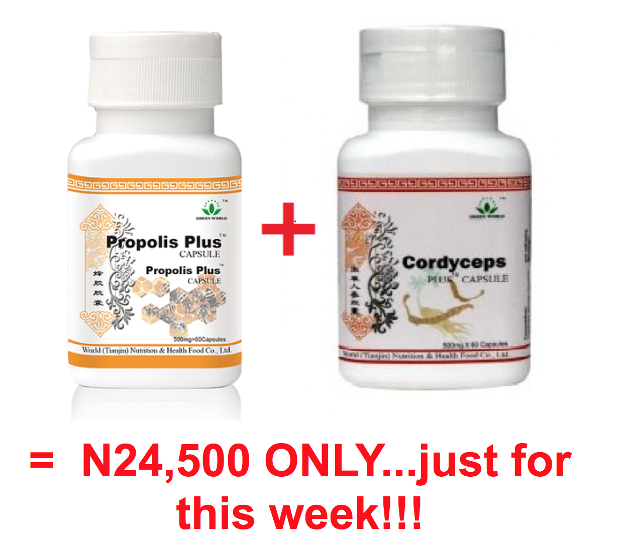 Discover The Natural Way Of Eliminating Staphylococcus Gonorrhea