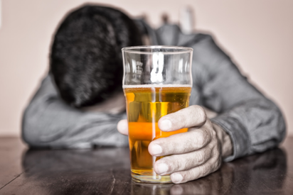 Alcohol safety tips for this detty December
