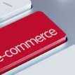 Nigerians urged to embrace e-commerce