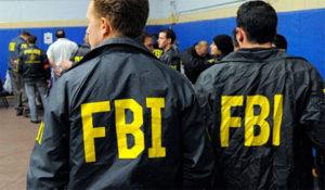 FBI to join Beirut blast probe ― US envoy