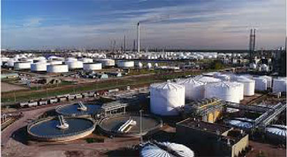 BREAKING: Egbema communities threaten to stop marginal oil field allottees if…