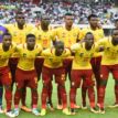 Cameroon to play Brazil