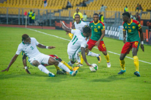 Cameroon-vs-Nigeria