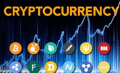 CBN warns financial institutions against crypto currency