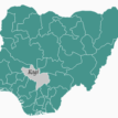 Elections: Police confirm 3 dead in Kogi