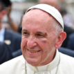 Pope arrives in Ireland facing abuse scandals