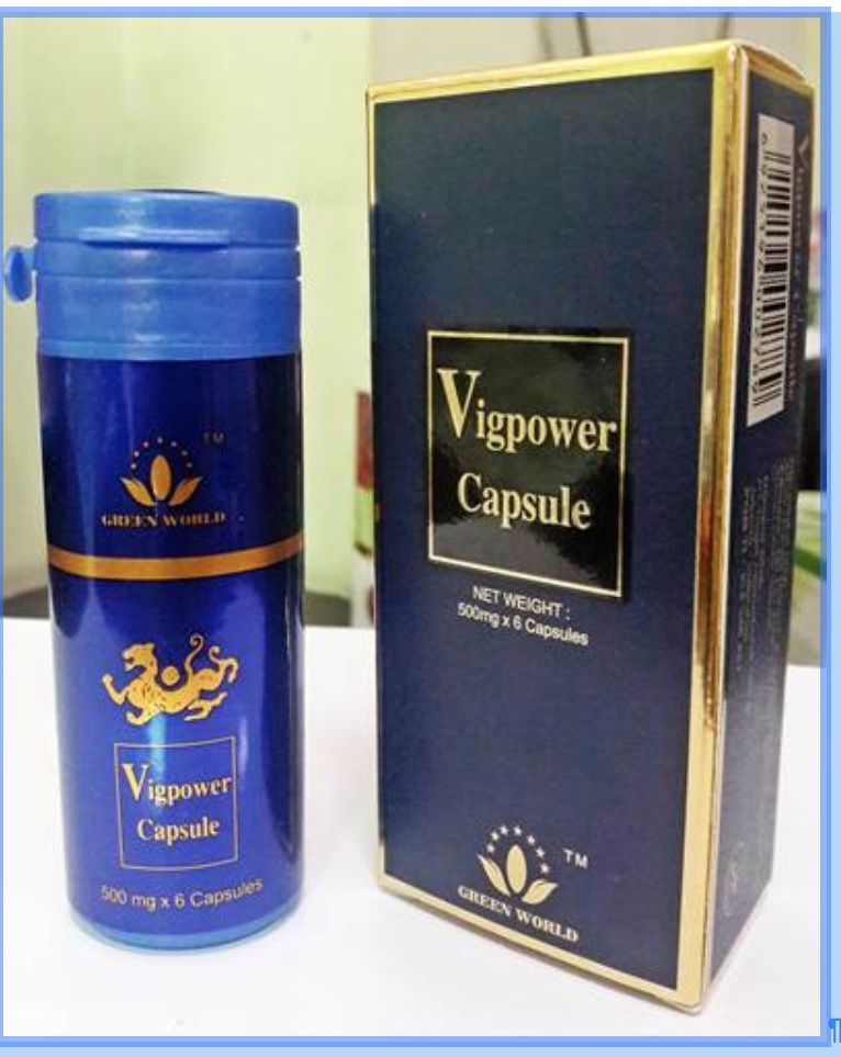 Discover New Natural Solution For Premature Ejaculation And Weak