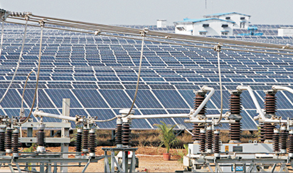 Solar, Jigawa, Renewable energy key to developing North, Nigeria , Morakinyo
