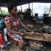 Edo Govt shuts illegal abattoir in Oluku,
