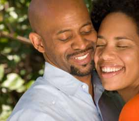 How To Cure Watery Sperm Naturally