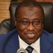 NNPC seeks investors for 10bn barrels untapped deepwater assets